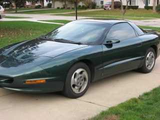 Another frostyking4lyf4 1995 Pontiac Firebird post... - 12157518