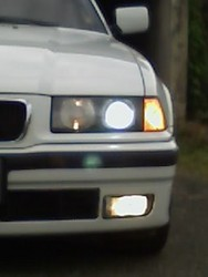 bigbigjoe19s 1998 BMW 3 Series
