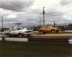 dragracer969s 1978 Ford Fairmont