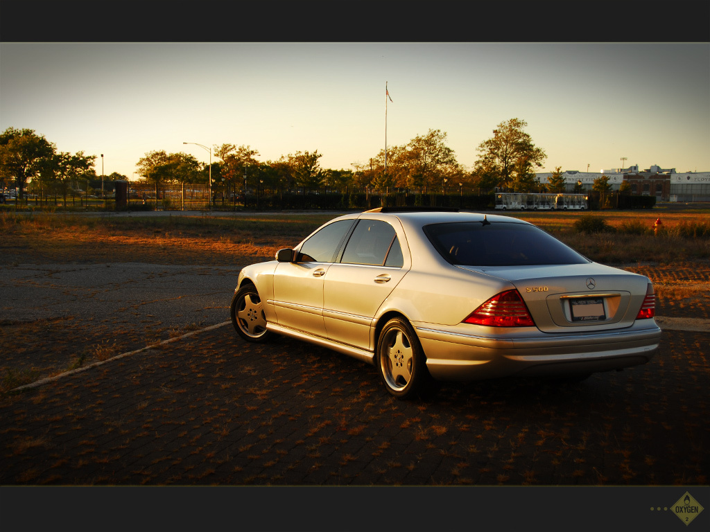 gondon 2002 mercedes benz s class specs photos. Black Bedroom Furniture Sets. Home Design Ideas