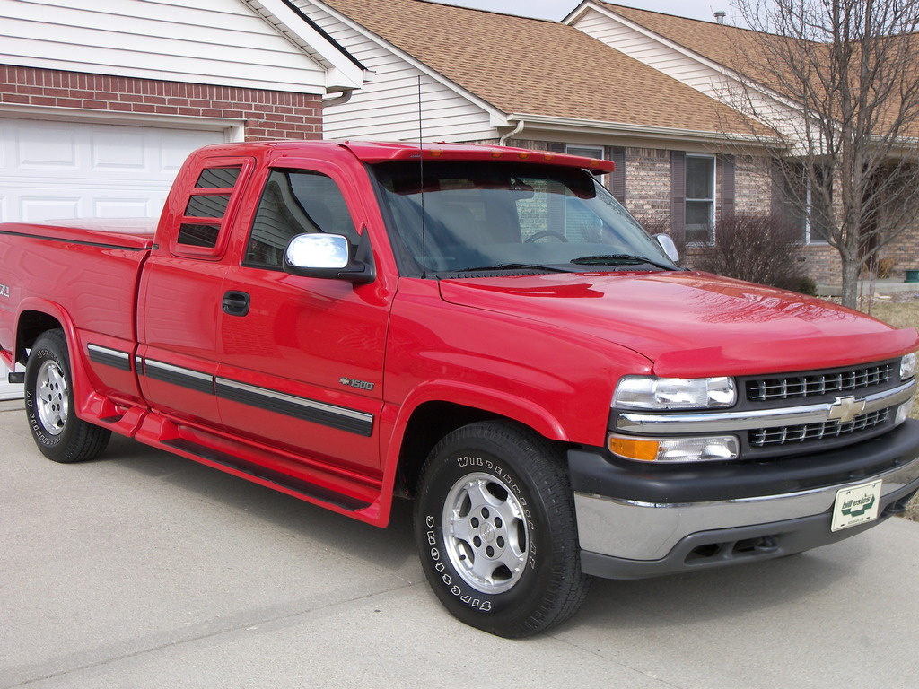 nasdale 2001 chevrolet silverado 1500 regular cab specs photos modification info at cardomain. Black Bedroom Furniture Sets. Home Design Ideas