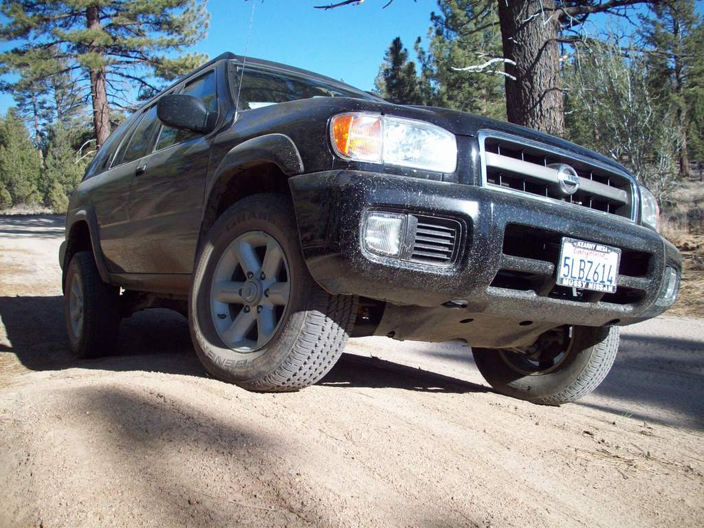 4x4pathy 2004 nissan pathfinder specs photos modification info at cardomain for 2004 nissan pathfinder interior