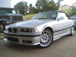 M3_4_Mes 1999 BMW M3