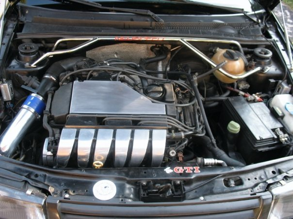 Vw Jetta Wanted 98 28l Vr6 Engine Coverforum Volkswagen Bora