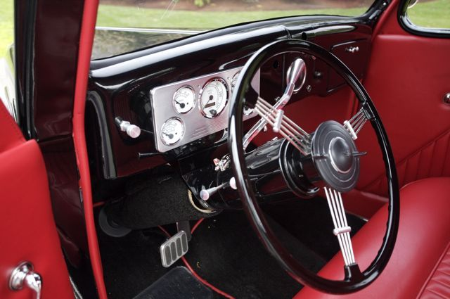 lincoln1959 1935 Ford Coupe 12170360