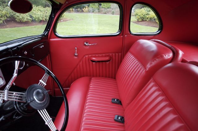 lincoln1959 1935 Ford Coupe 12170370