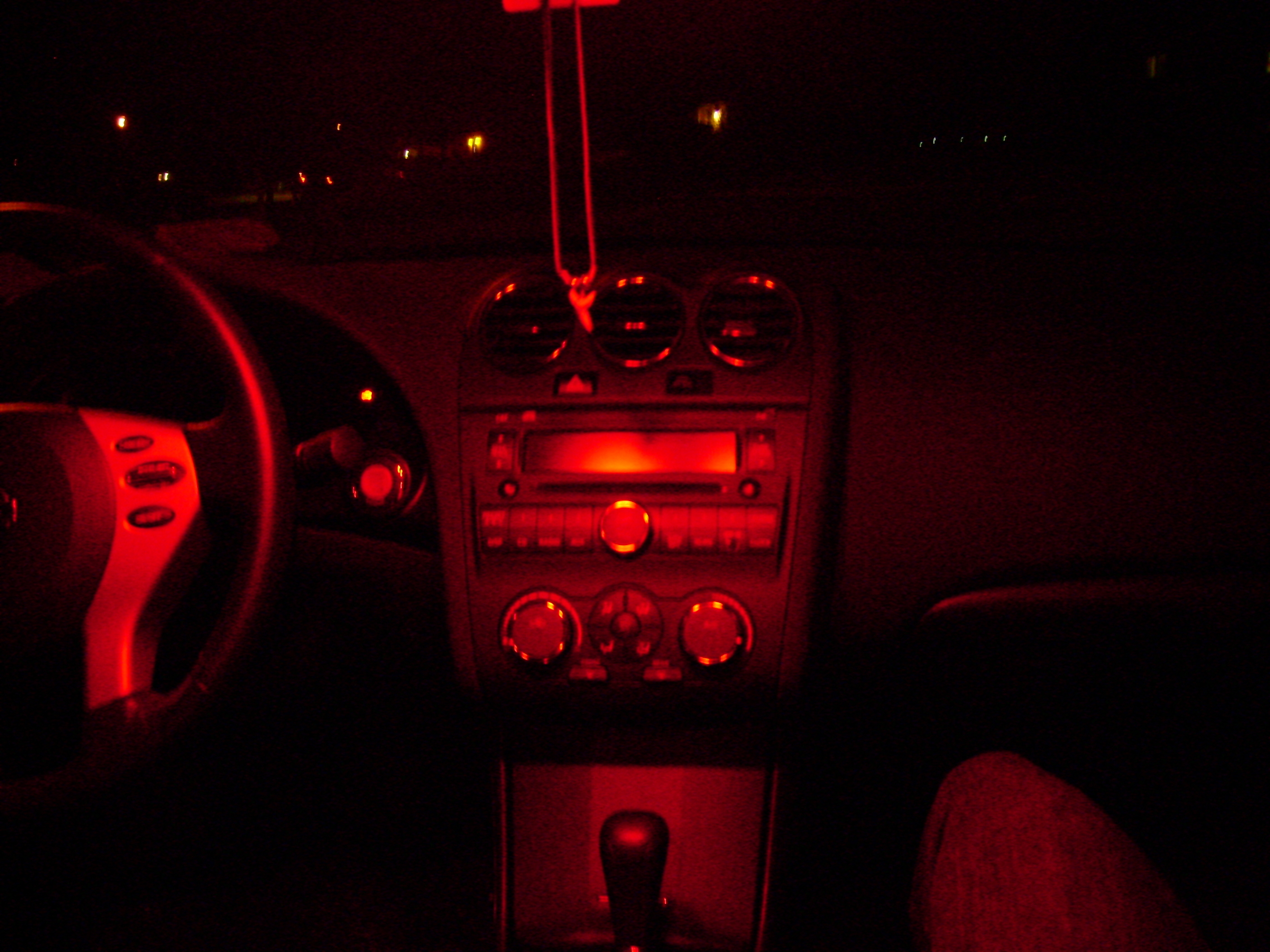luv2accelr8 2008 Nissan Altima Specs, Photos, Modification ...