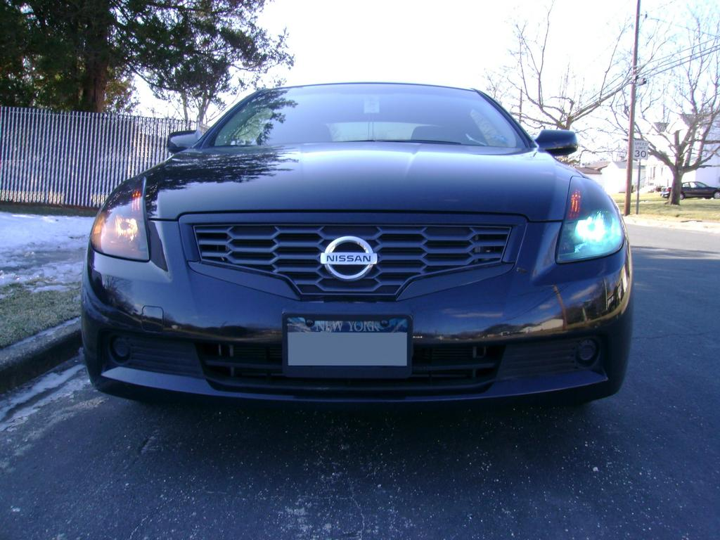 Another luv2accelr8 2008 Nissan Altima post... - 12171696