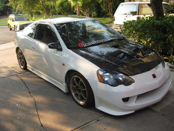 all_about_moneys 2002 Acura RSX