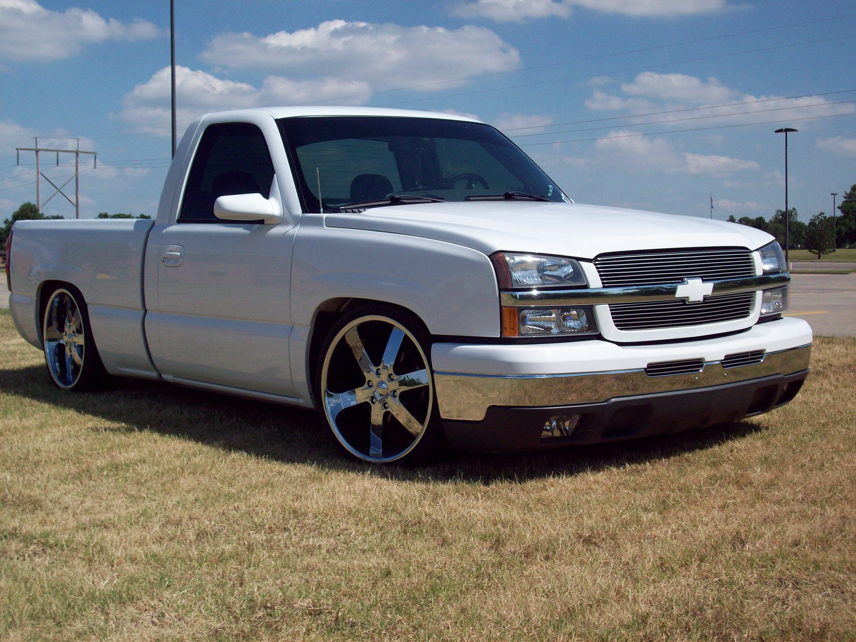 regular cab chevy silverado for sale autos post. Black Bedroom Furniture Sets. Home Design Ideas