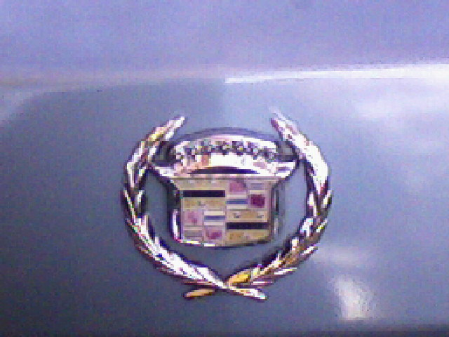 Another DetroitBigRide 1991 Cadillac Fleetwood post... - 12181686