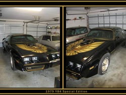 jphillips3333s 1979 Pontiac Trans Am