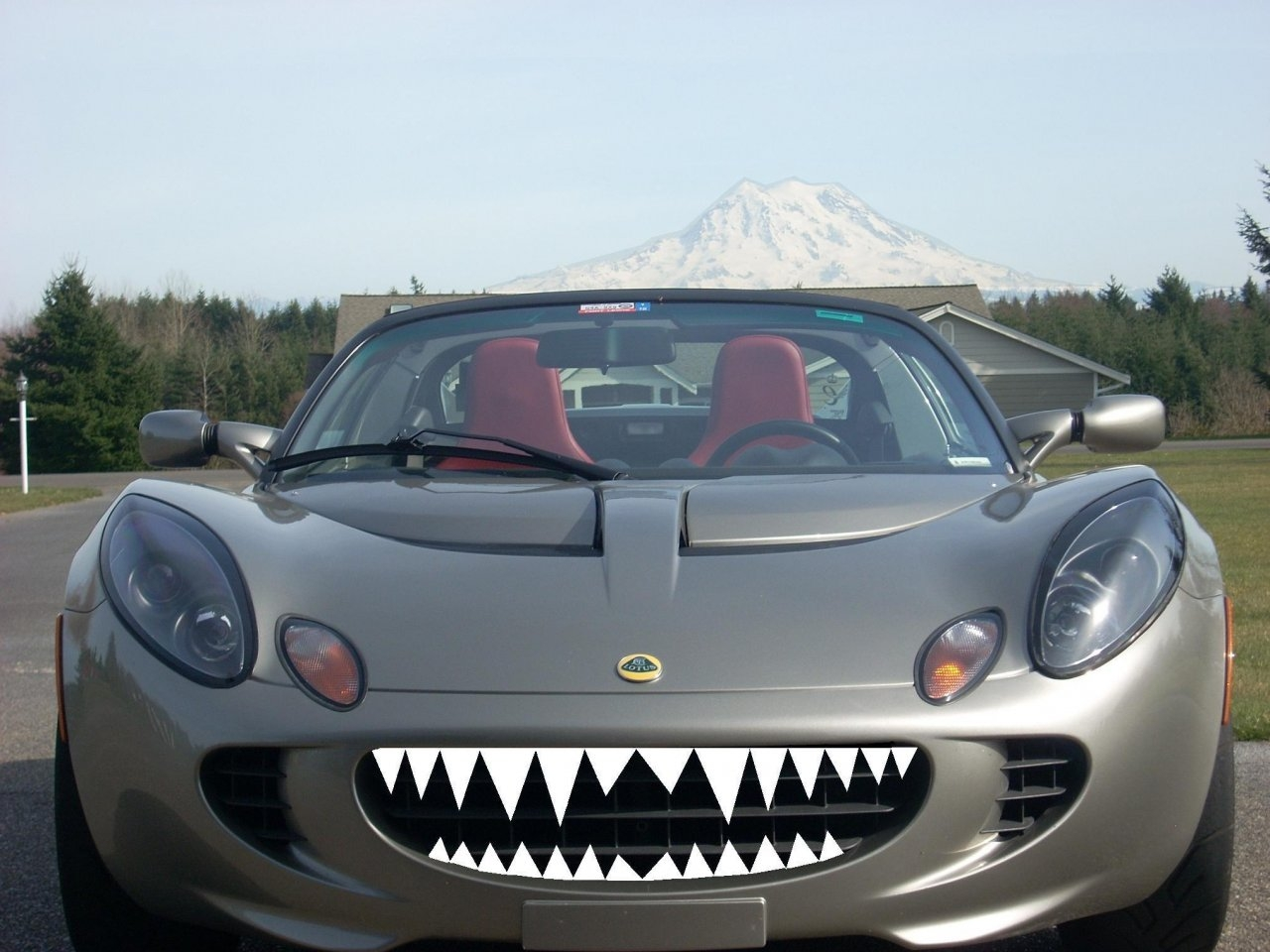 Another Evogelion 2005 Lotus Elise post... - 12183204