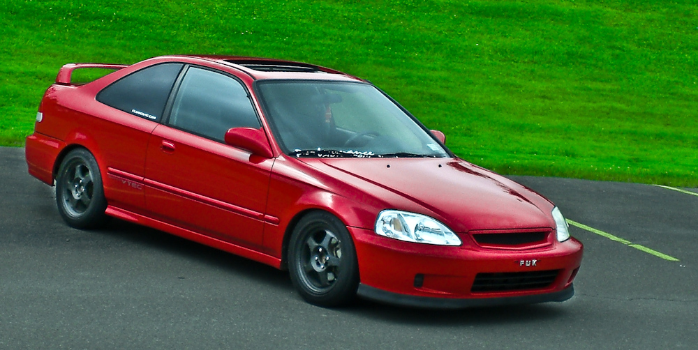 moonis29 1999 honda civic specs photos modification info at cardomain. Black Bedroom Furniture Sets. Home Design Ideas