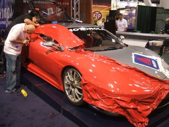 How Much To Paint A Car >> How Much For A Proper Paint Job Cobalt Ss Network