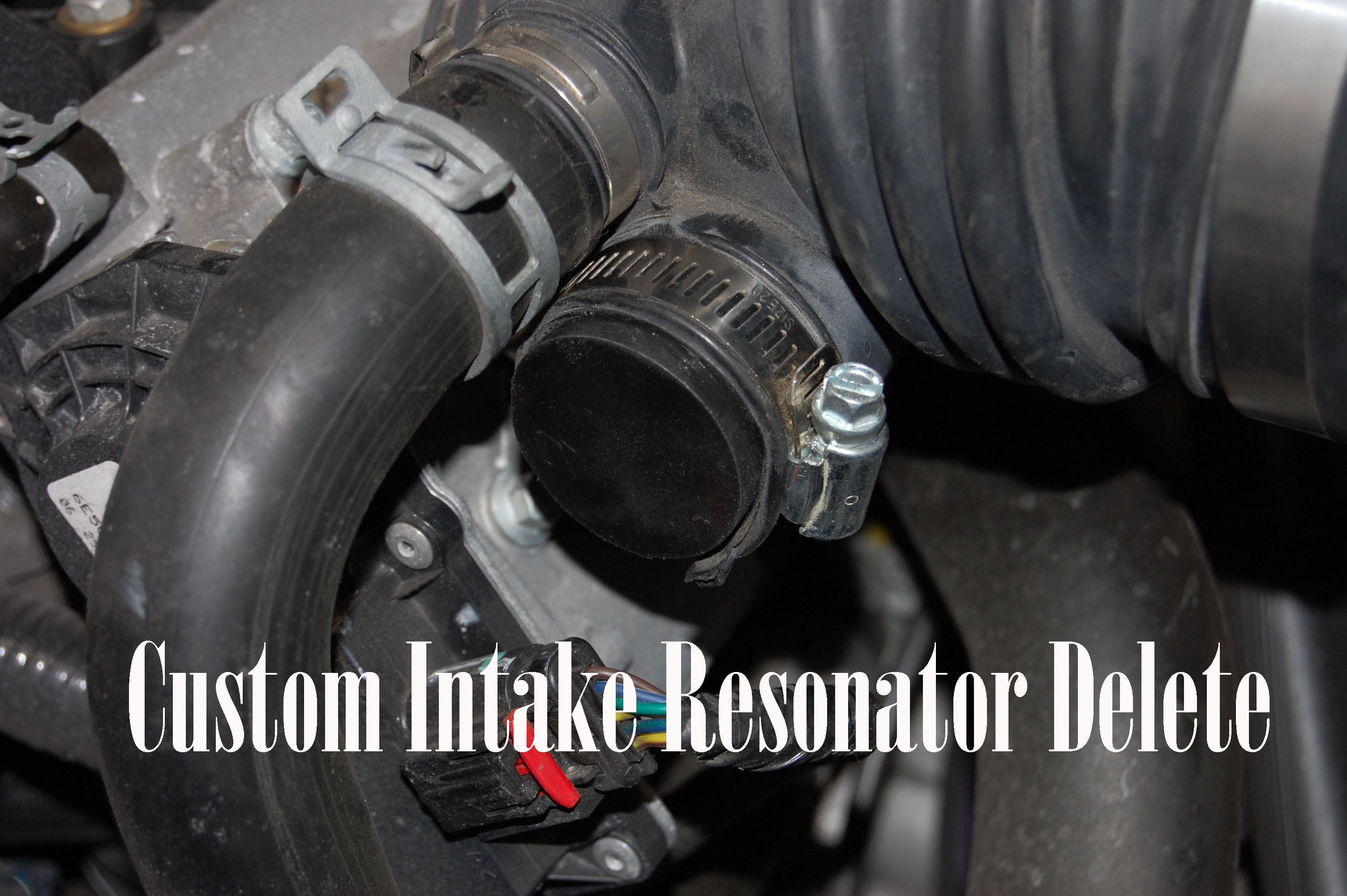 Another FusionPower 2008 Ford Fusion post... - 12199975