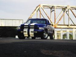 indy_rams 1996 Dodge Ram 1500 Regular Cab