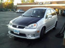 Daniel_Attilas 2005 Suzuki Aerio