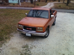 steven_gehrkes 1993 GMC 1500 Regular Cab