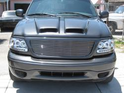 lancer113 2002 Ford Expedition