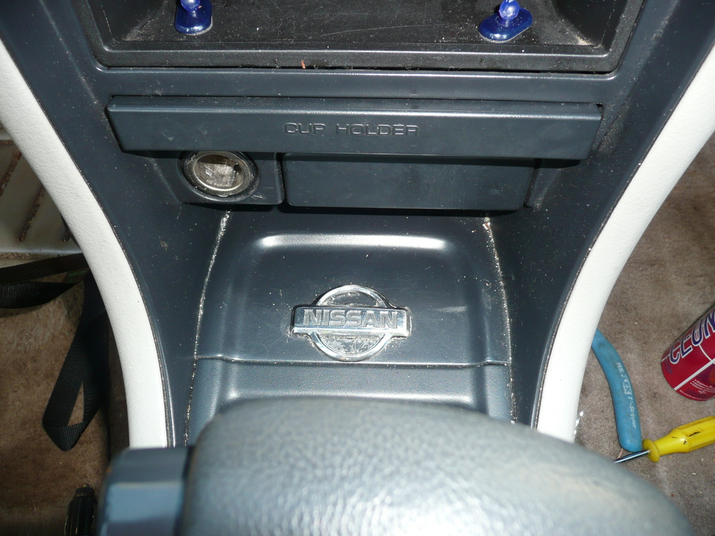 Another JagBombz93 1993 Nissan Altima post... - 12195800
