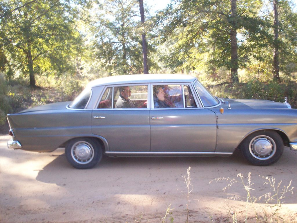 Tbooher83 1964 mercedes benz 190 class specs photos for Mercedes benz 190 for sale