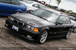 kurtdawsons 1998 BMW 3 Series