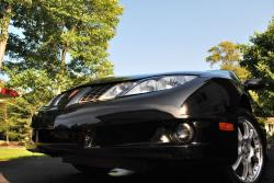Peevess 2003 Pontiac Sunfire