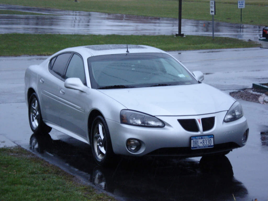 Another Fragglerawk 2004 Pontiac Grand Prix post... - 12207485