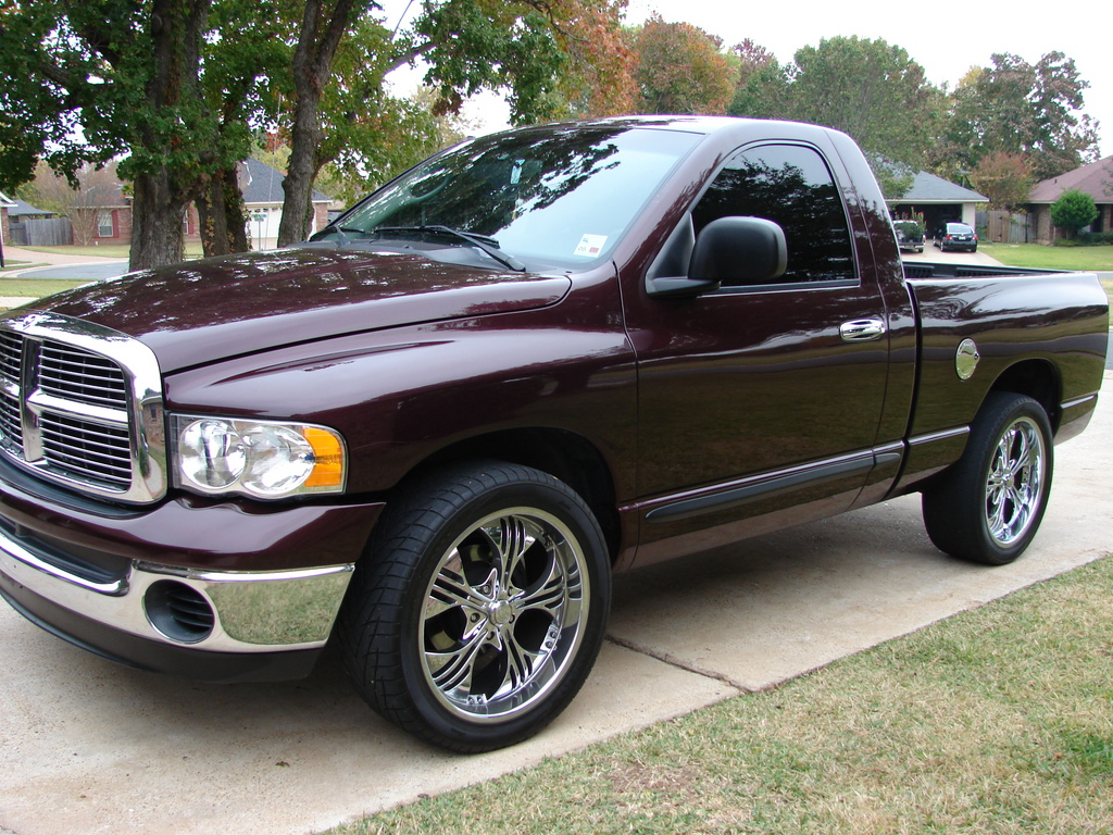 lmoseley05 2005 dodge ram 1500 regular cab specs photos. Black Bedroom Furniture Sets. Home Design Ideas