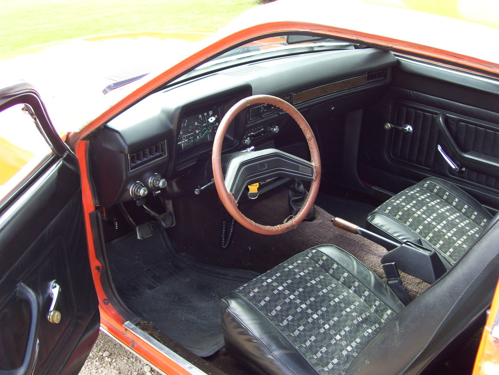 Entry Level Interior Design Salary New York Window Treatment Picture On 1980 Mercury Bobcat For Sale