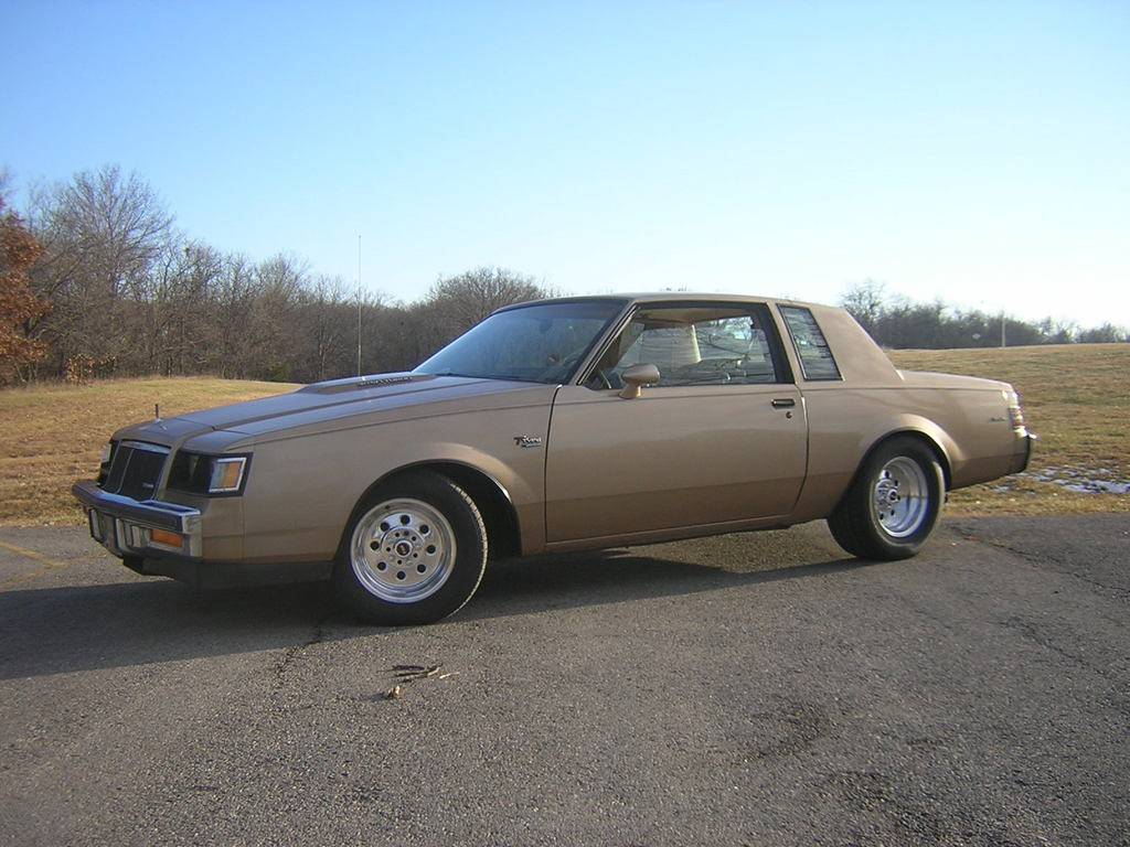 malibudriven81 1986 buick regal 31861410009_large