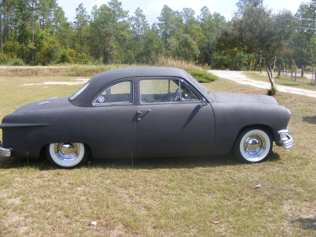 himynameisjustin 1950 ford coupe specs photos. Black Bedroom Furniture Sets. Home Design Ideas