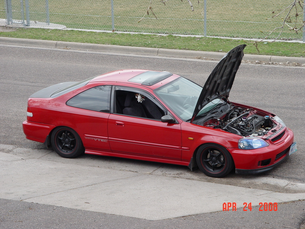 nisans13turbo 1999 honda civic specs photos modification info at cardomain. Black Bedroom Furniture Sets. Home Design Ideas