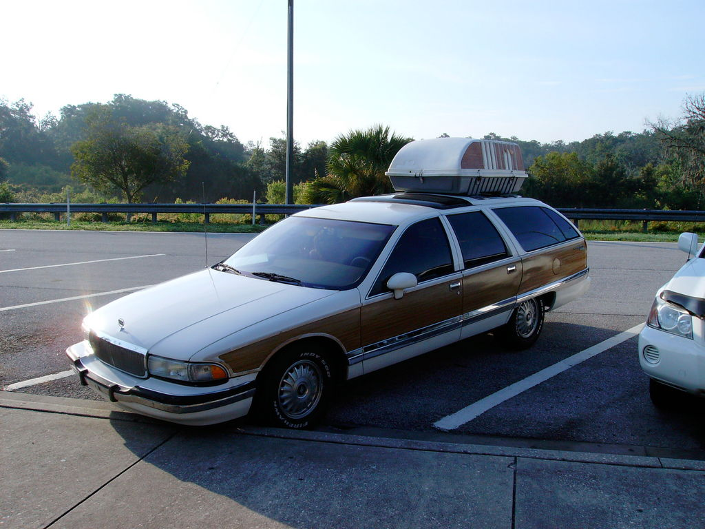 greg72 1992 buick roadmaster specs photos modification. Cars Review. Best American Auto & Cars Review