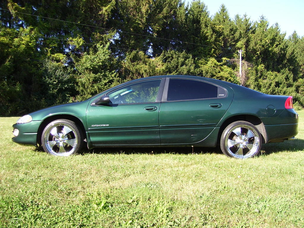 Dodgeistrepin 1999 dodge intrepid 31862670003_large dodgeistrepin 1999 dodge intrepid 31862670007_large