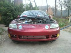 jeremy_hansens 1992 Lexus SC