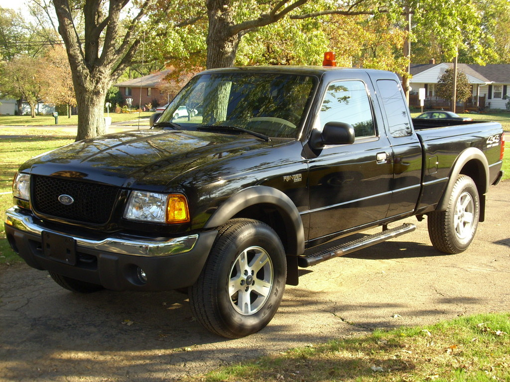 02xlt4x4 2002 ford ranger regular cab specs photos. Black Bedroom Furniture Sets. Home Design Ideas
