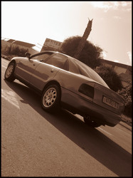 Stas_frs 1997 Audi A4