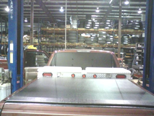 Another 98k1500 1998 Chevrolet C/K Pick-Up post... - 12228890
