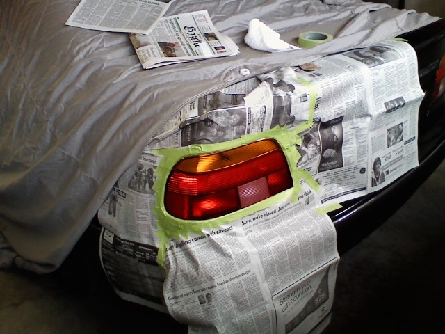Another Stevo7861 1997 BMW 5 Series post... - 12227749
