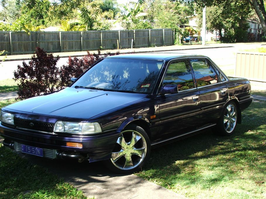 Pvv further Large besides I as well  additionally A F C Ec F B C F B F F B A. on 1991 toyota camry