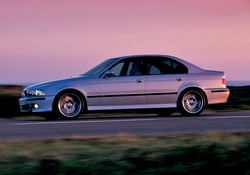 mpower_36s 2002 BMW 5 Series