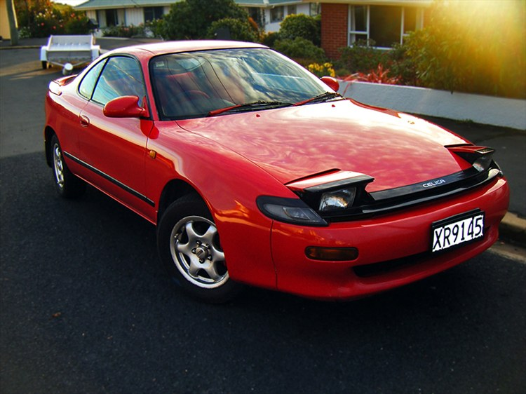 Celica_XR9145's ST183 4WS GTR (Lots Of Big Pics!) 31883930461_large