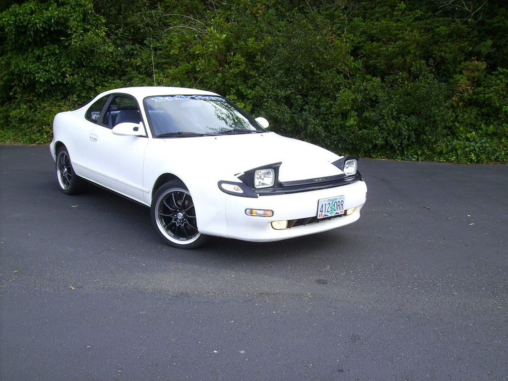 celicafanatic 1990 toyota celica specs photos modification info at cardomain. Black Bedroom Furniture Sets. Home Design Ideas
