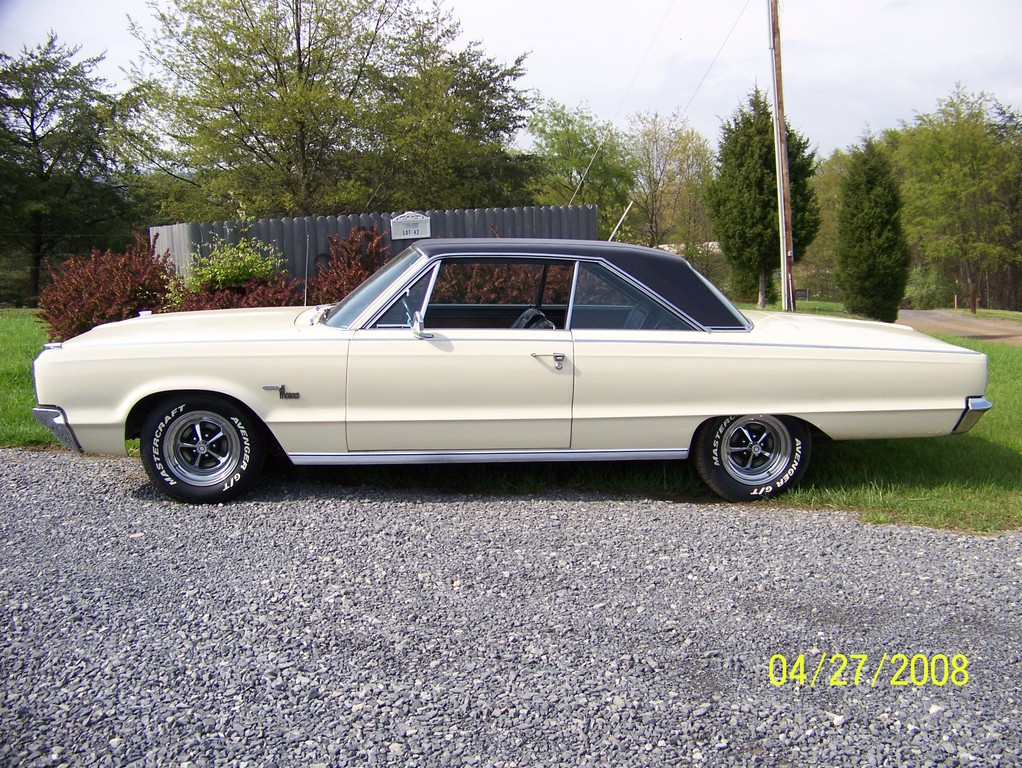 Spl914 1965 Dodge Monaco Specs Photos Modification Info