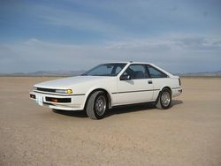 s12daves 1985 Nissan 200SX