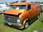 Another heart2heartchevy 1974 Chevrolet G-Series 1500 post... - 12239666