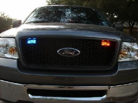 Another GG1523 2006 Ford F150 SuperCrew Cab post... - 12239294
