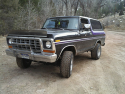 Shadow_Almanzas 1978 Ford Bronco